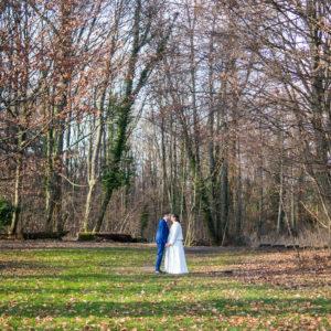 Se marier à Prilly